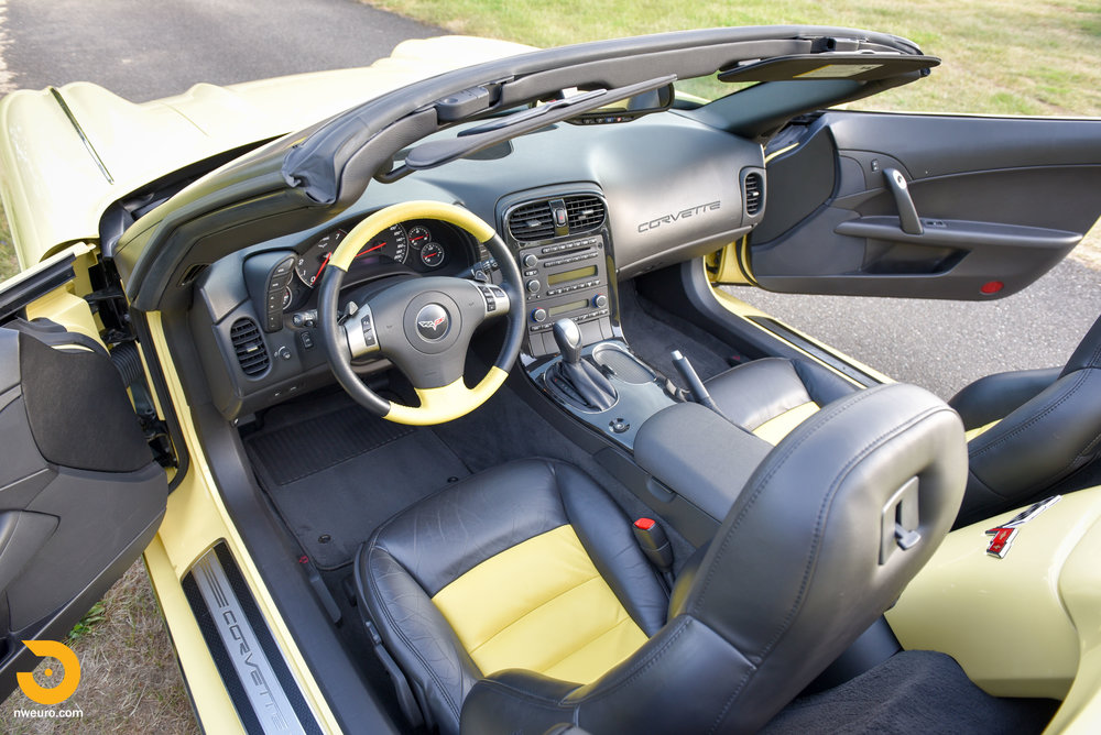 2009 CRC Corvette-4.jpg