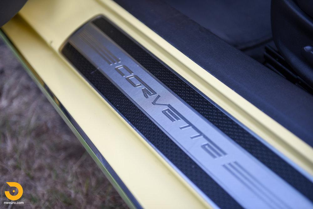 2009 CRC Corvette-9.jpg
