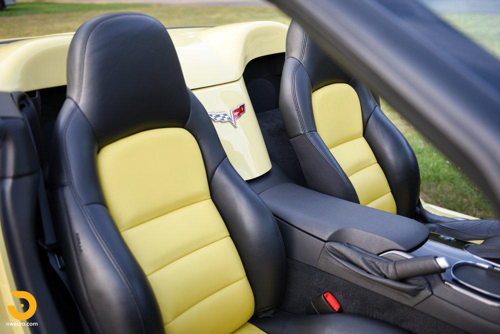 2009 CRC Corvette-16.jpg