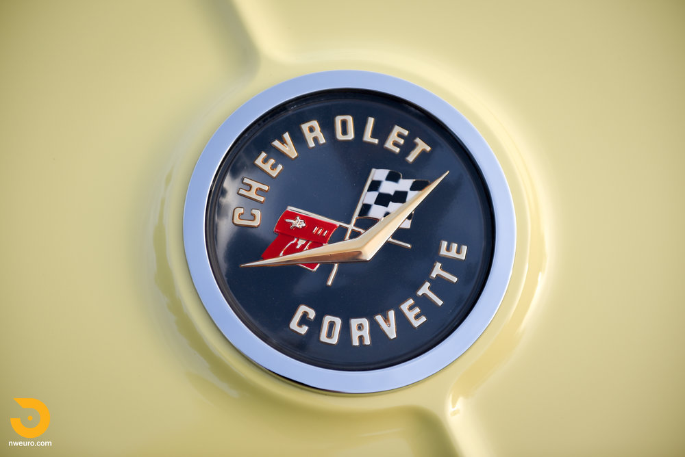 2009 CRC Corvette-23.jpg