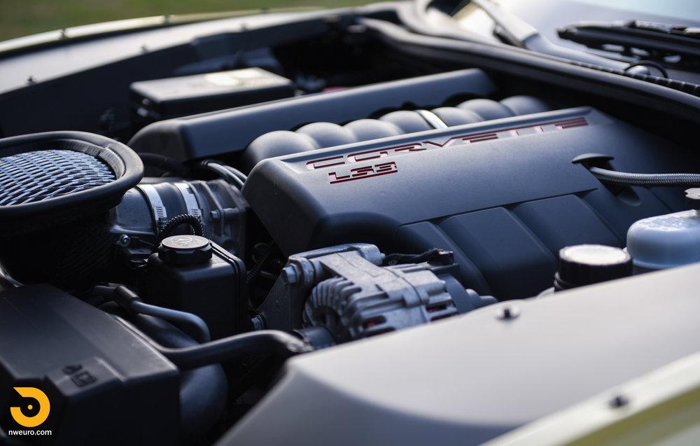 2009 CRC Corvette-30.jpg