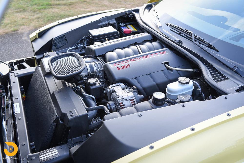 2009 CRC Corvette-29.jpg