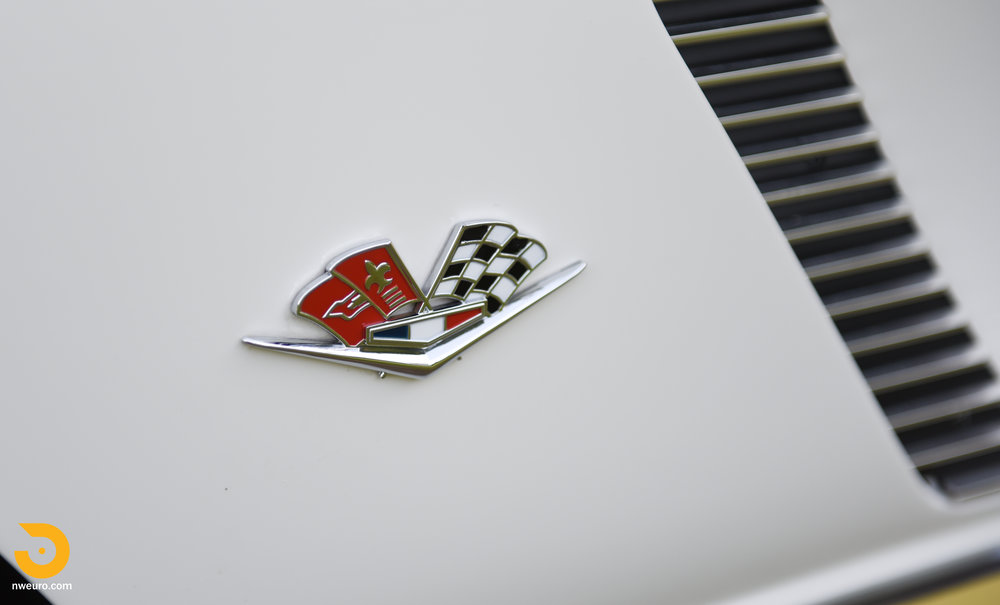 2009 CRC Corvette-32.jpg
