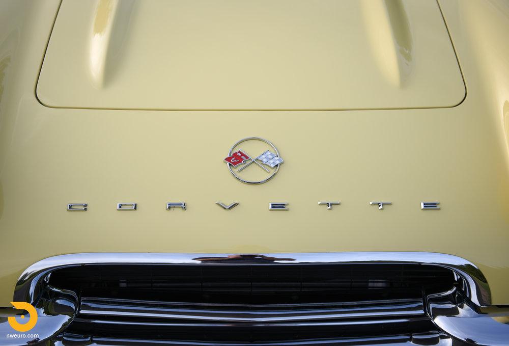 2009 CRC Corvette-34.jpg