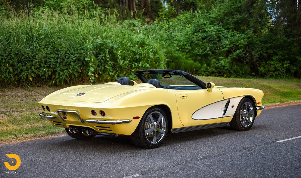 2009 CRC Corvette-40.jpg