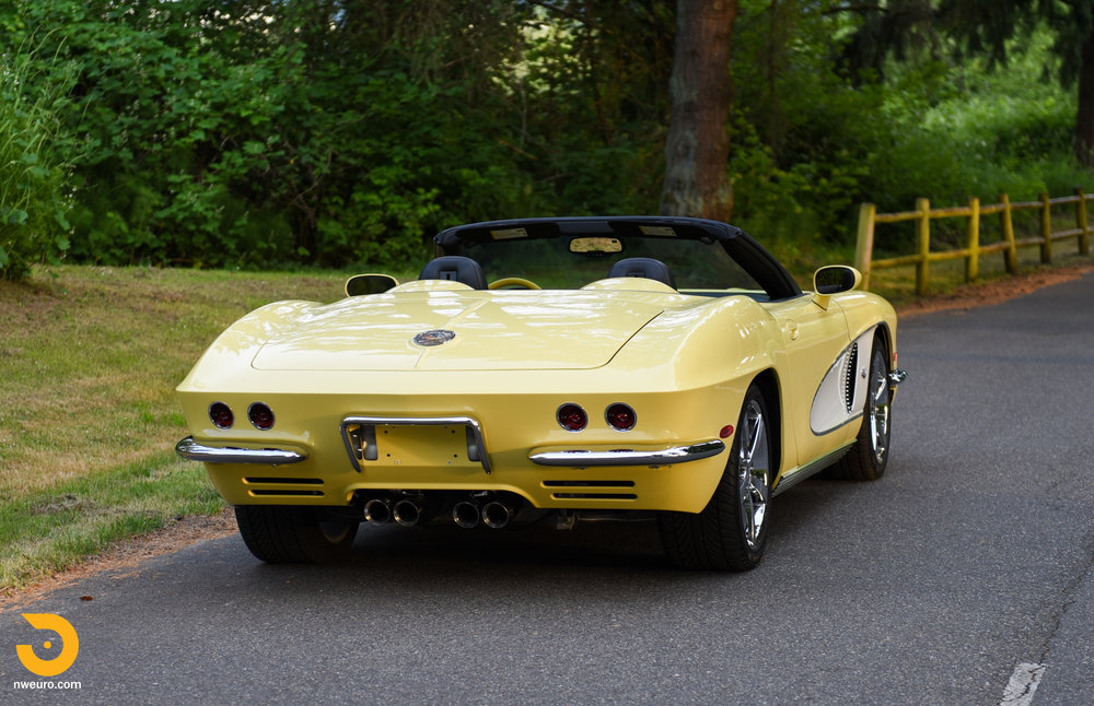 2009 CRC Corvette-42.jpg