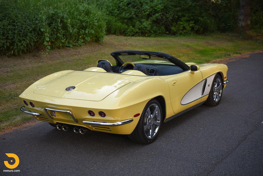 2009 CRC Corvette-43.jpg