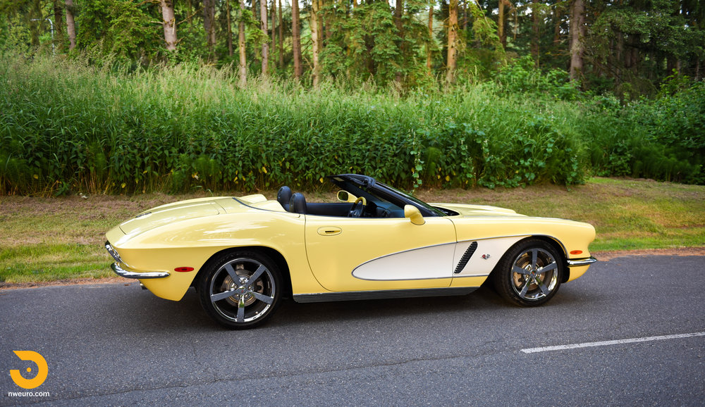 2009 CRC Corvette-44.jpg