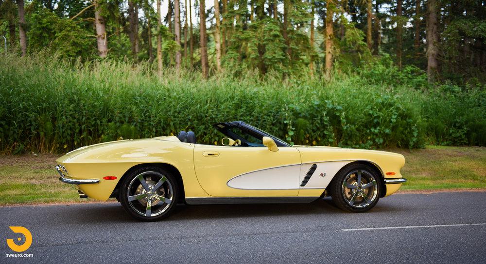 2009 CRC Corvette-45.jpg