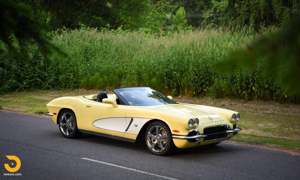 2009 CRC Corvette-47.jpg