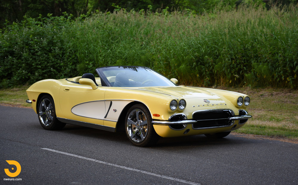 2009 CRC Corvette-48.jpg