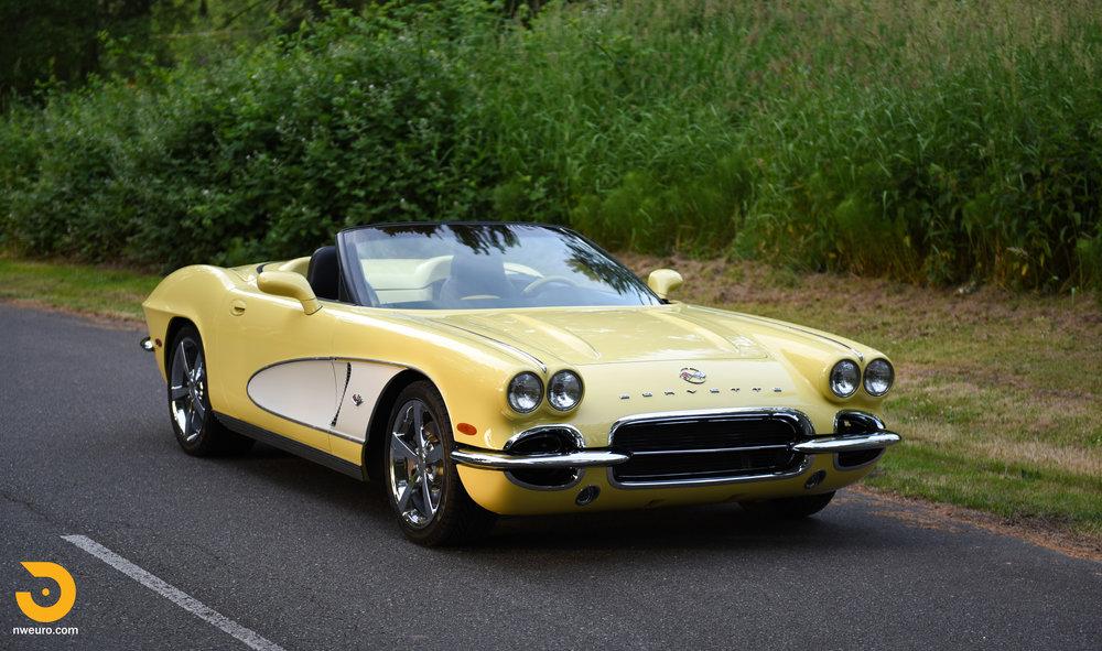 2009 CRC Corvette-49.jpg