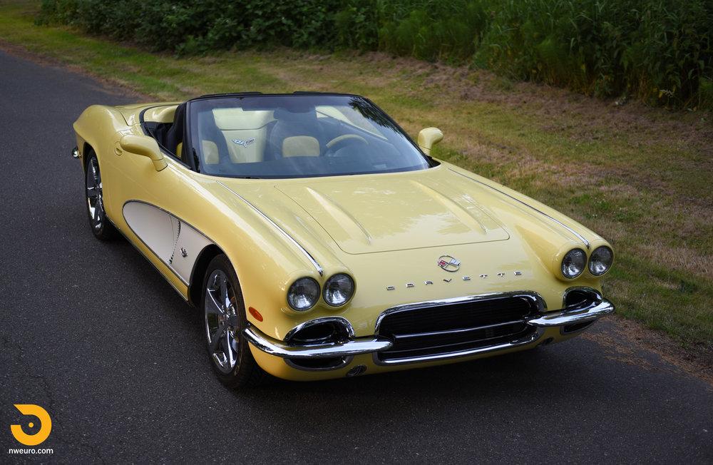 2009 CRC Corvette-50.jpg