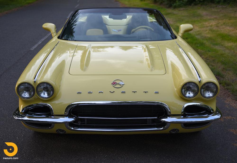 2009 CRC Corvette-51.jpg
