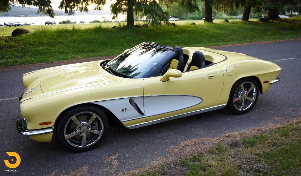 2009 CRC Corvette-52.jpg