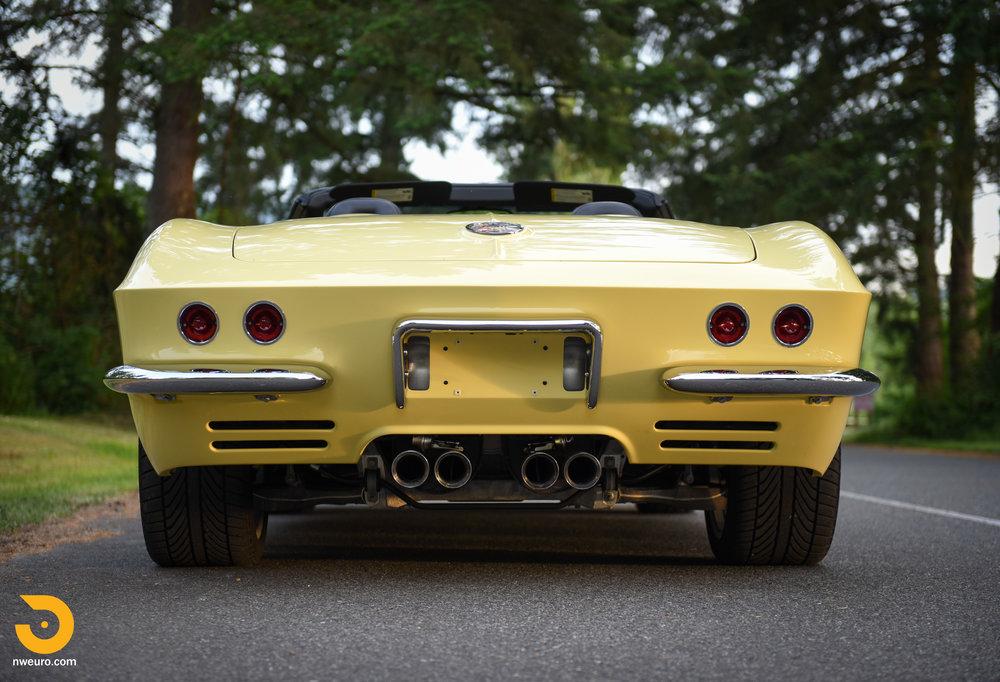 2009 CRC Corvette-56.jpg