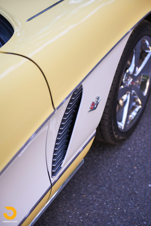2009 CRC Corvette-58.jpg