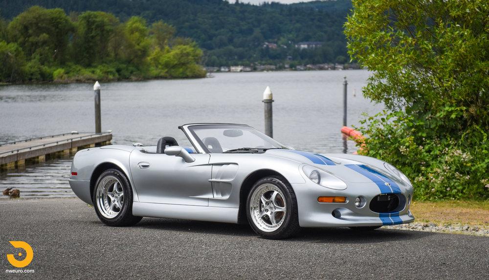 1999 Shelby Series 1-5.jpg
