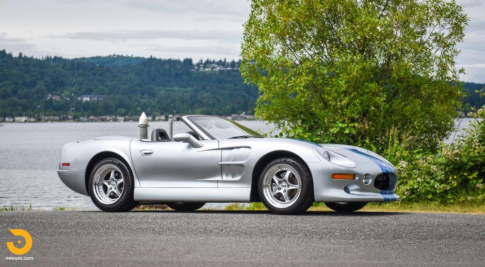 1999 Shelby Series 1-6.jpg