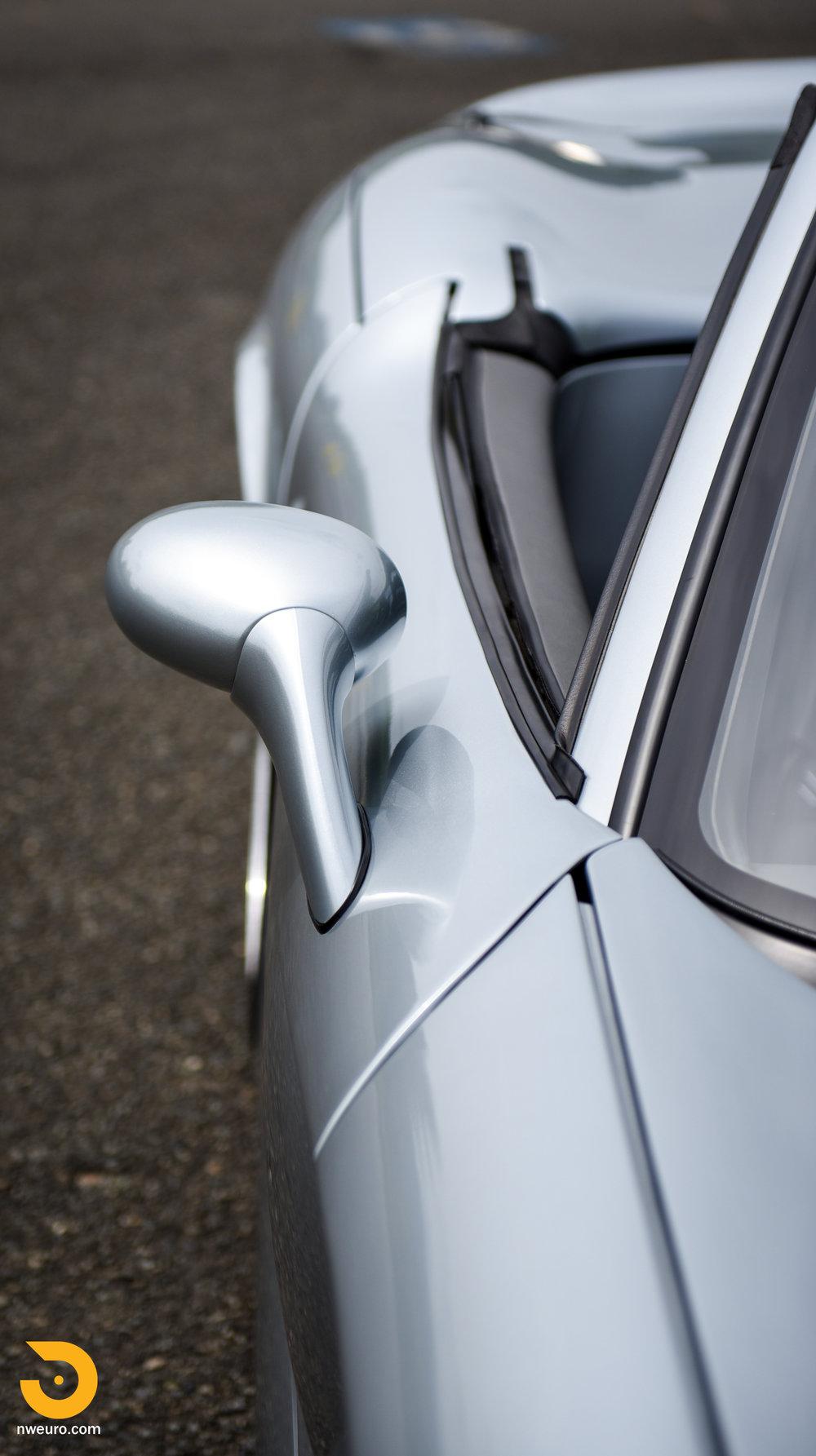 1999 Shelby Series 1-8.jpg