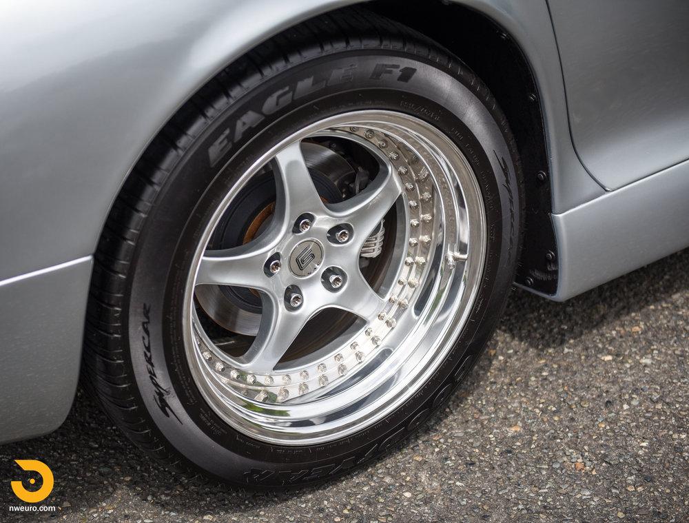 1999 Shelby Series 1-14.jpg