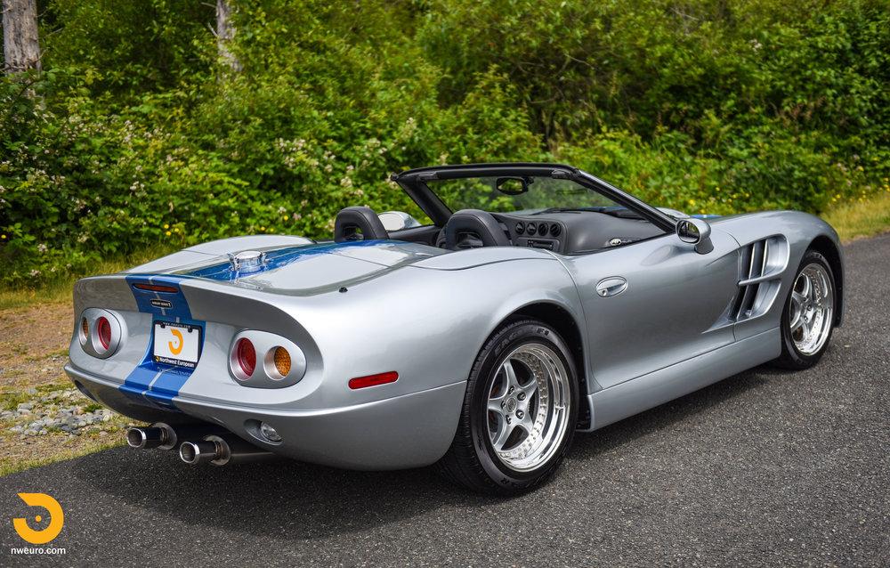 1999 Shelby Series 1-16.jpg
