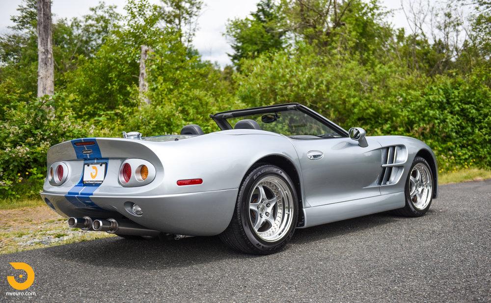 1999 Shelby Series 1-17.jpg