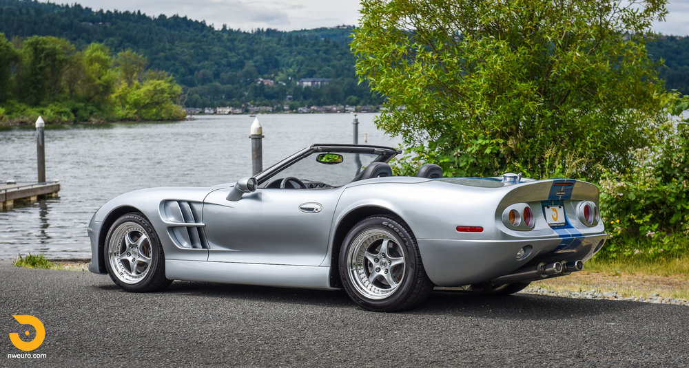 1999 Shelby Series 1-22.jpg