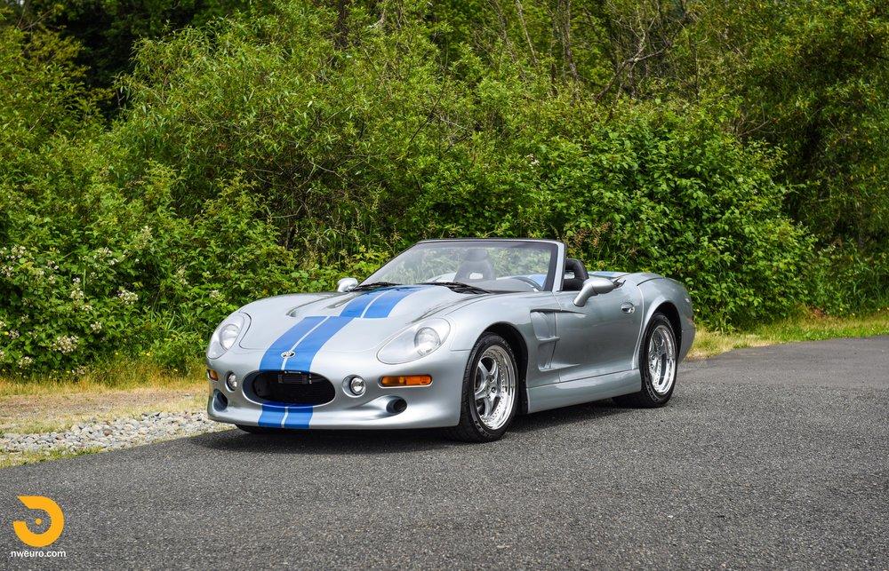 1999 Shelby Series 1-25.jpg