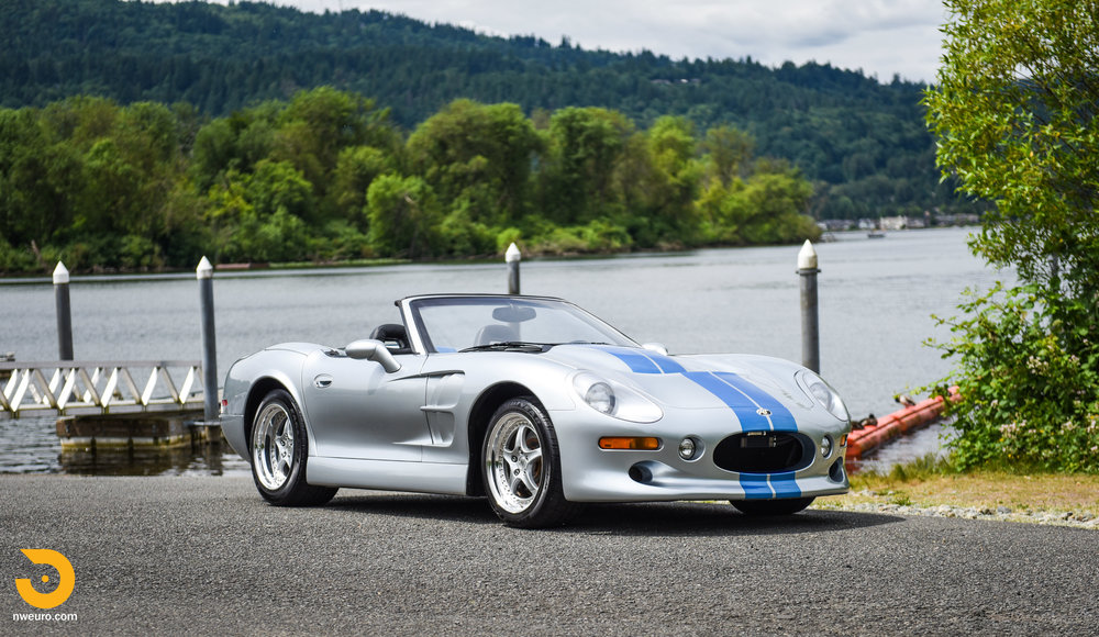 1999 Shelby Series 1-43.jpg