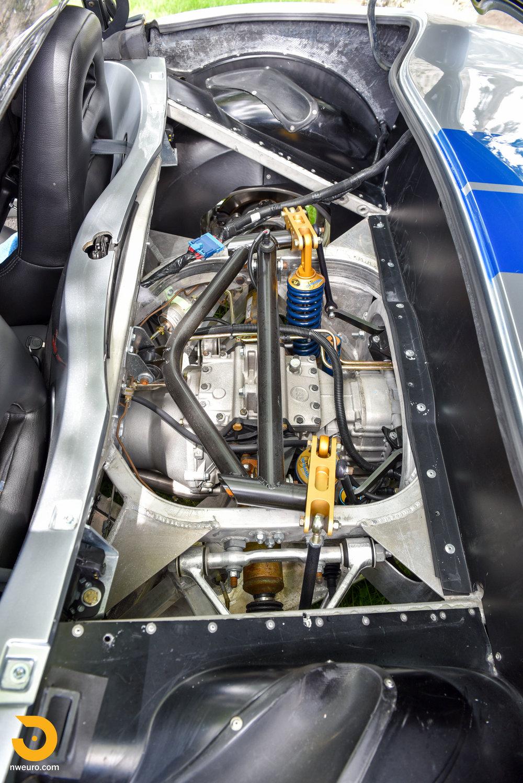 1999 Shelby Series 1-45.jpg