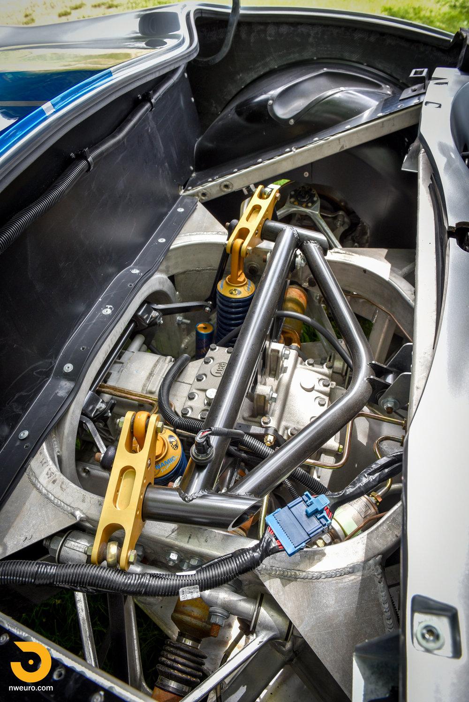 1999 Shelby Series 1-46.jpg