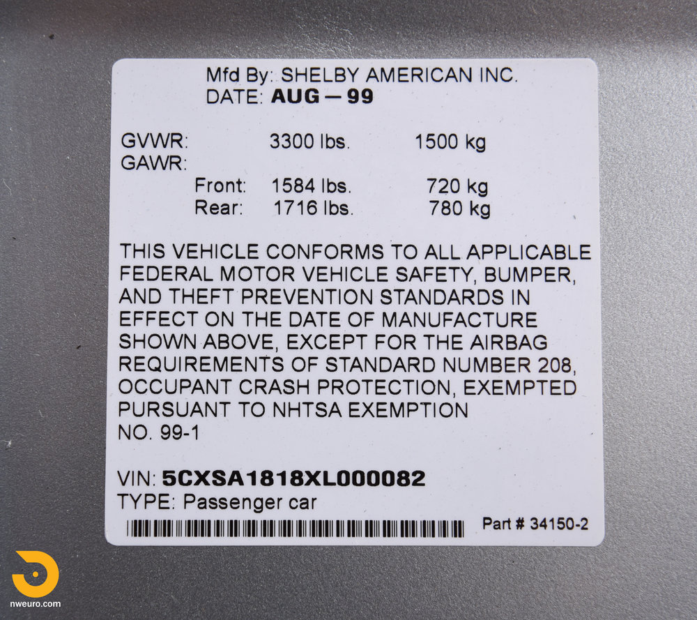 1999 Shelby Series 1-51.jpg