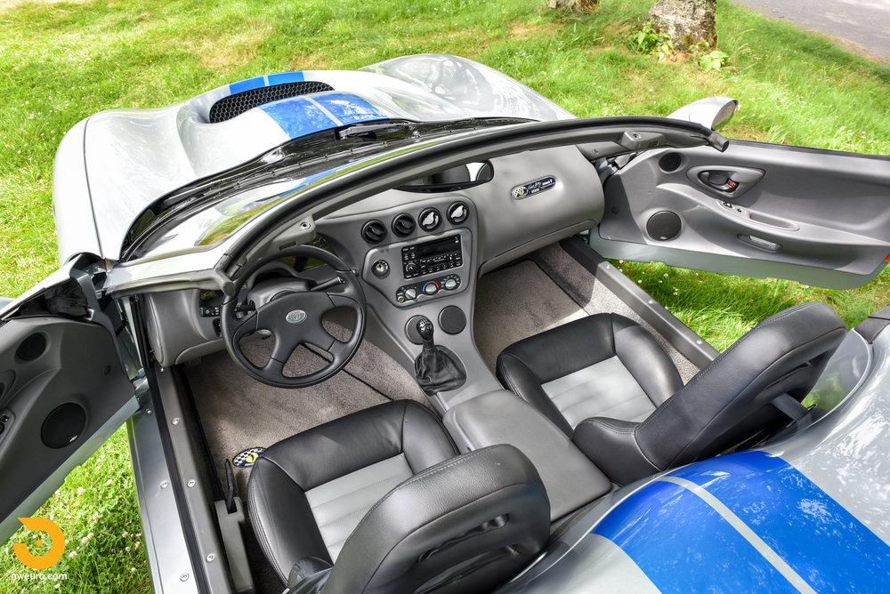 1999 Shelby Series 1-52.jpg