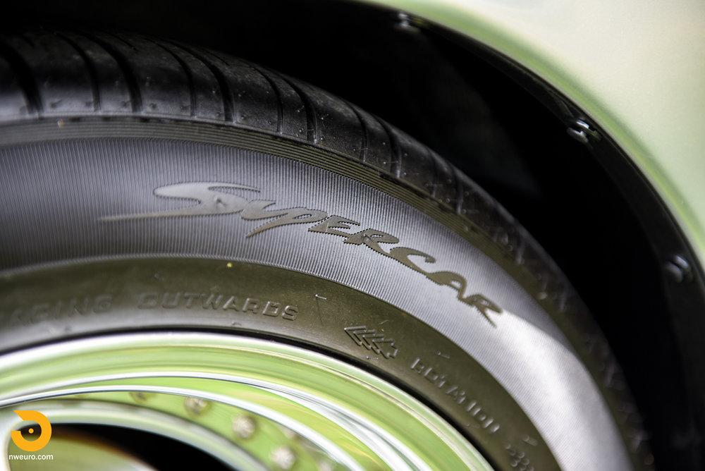 1999 Shelby Series 1-57.jpg