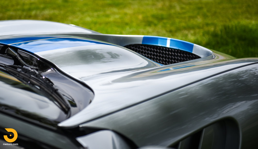 1999 Shelby Series 1-58.jpg