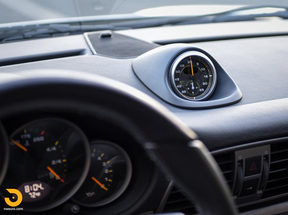 2007 Porsche GT3-6.jpg