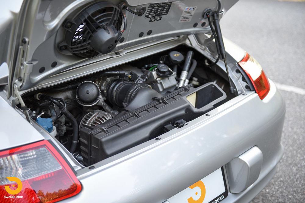 2007 Porsche GT3-9.jpg