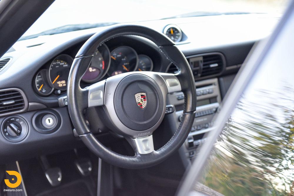 2007 Porsche GT3-16.jpg