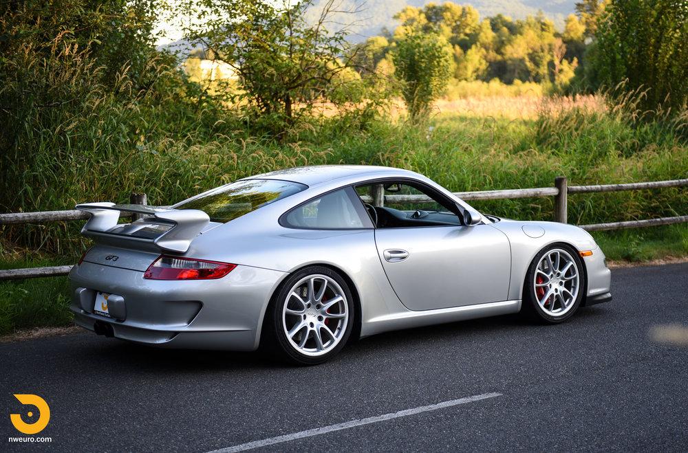 2007 Porsche GT3-20.jpg