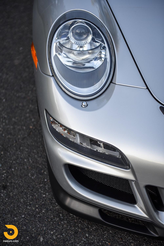 2007 Porsche GT3-26.jpg