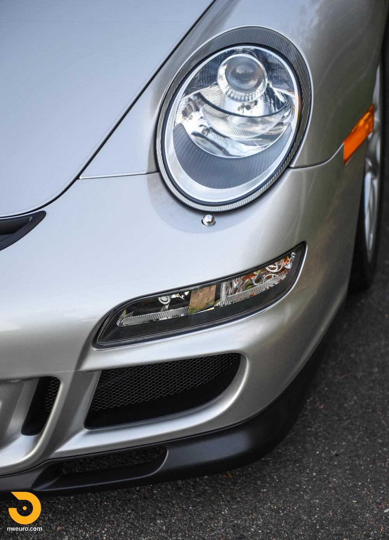 2007 Porsche GT3-27.jpg