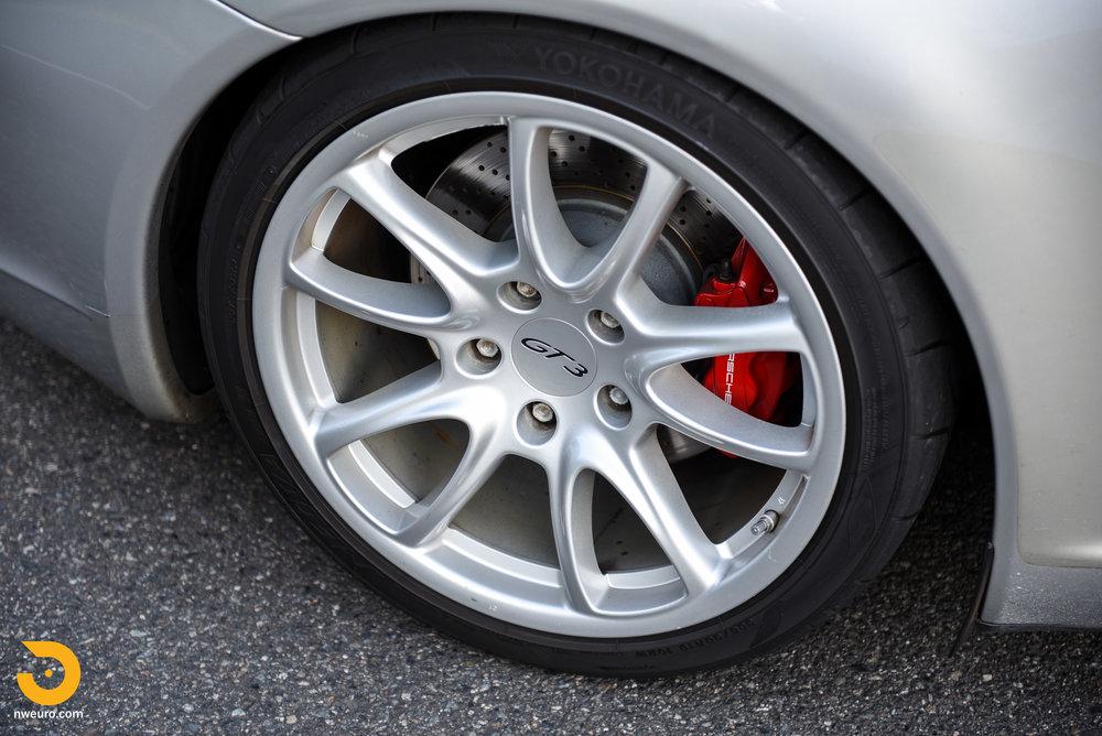 2007 Porsche GT3-30.jpg