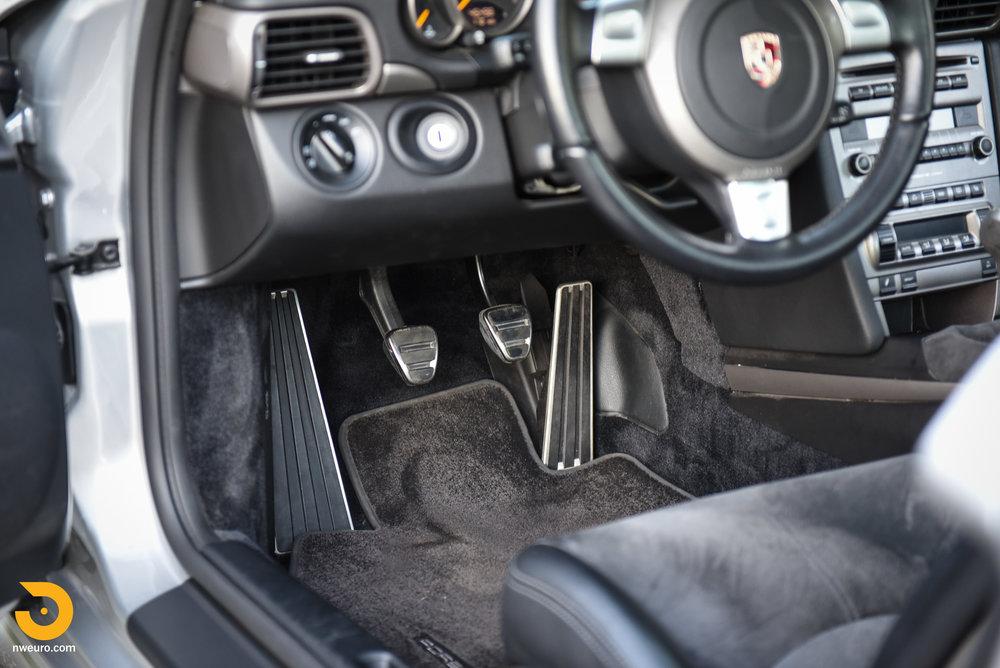 2007 Porsche GT3-34.jpg