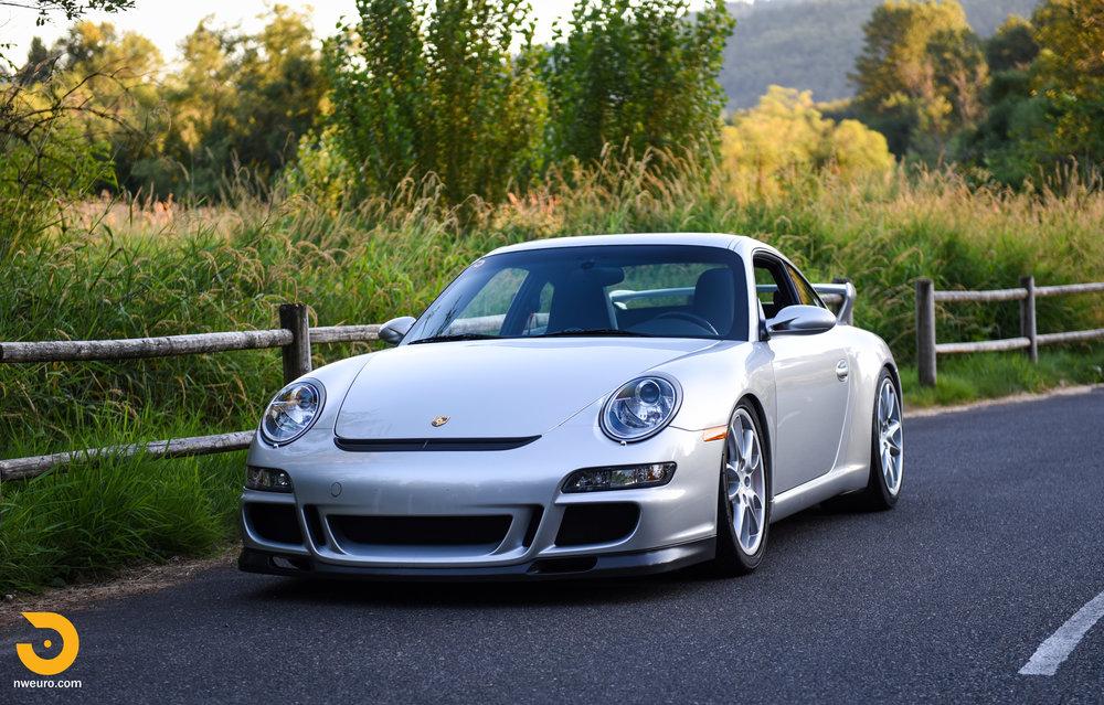2007 Porsche GT3-36.jpg