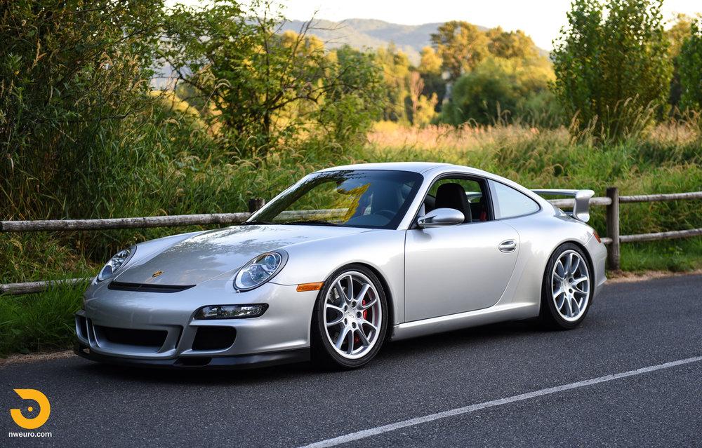2007 Porsche GT3-38.jpg