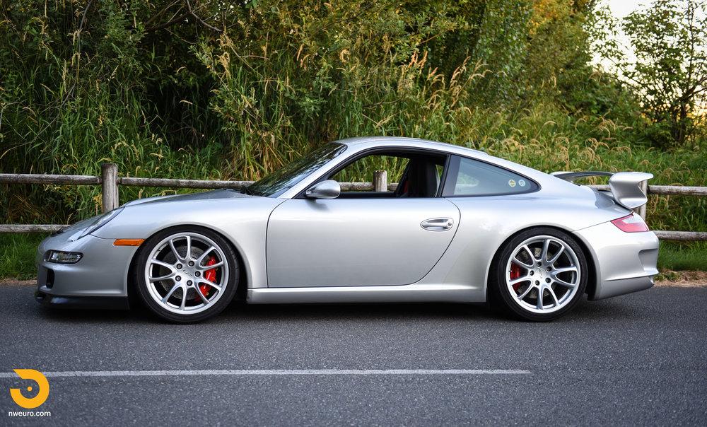 2007 Porsche GT3-39.jpg
