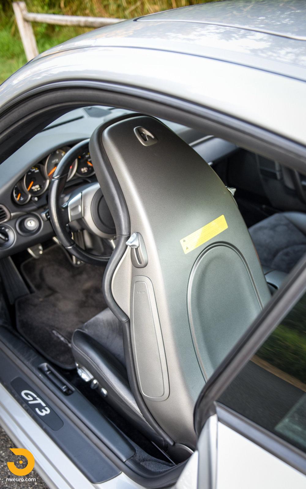 2007 Porsche GT3-48.jpg