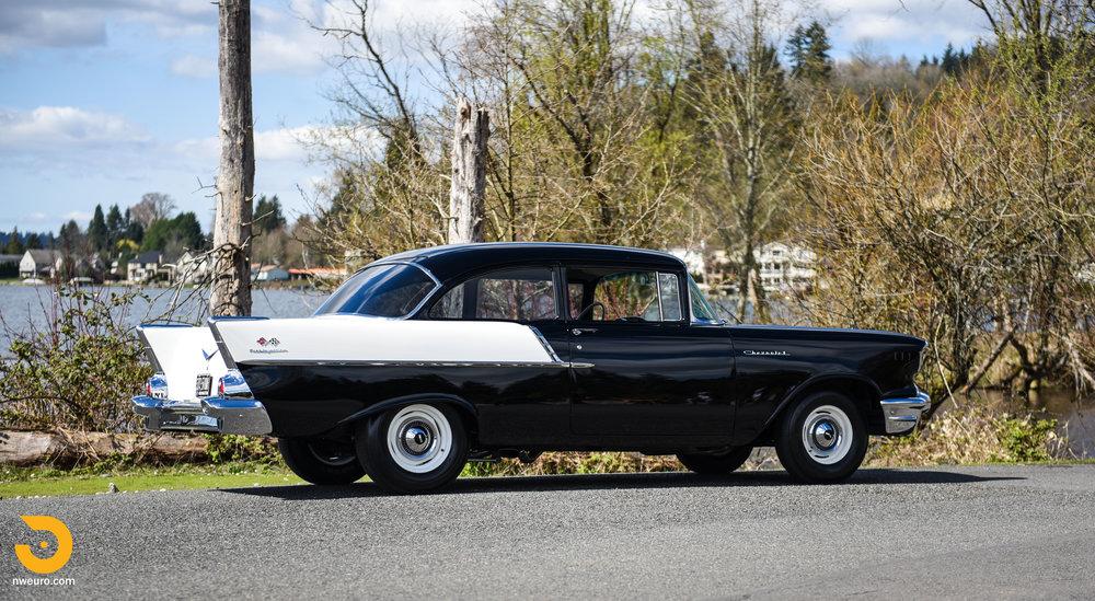 1957 Chevrolet Black Widow-2.jpg