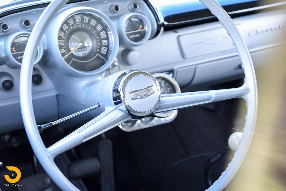 1957 Chevrolet Black Widow-25.jpg